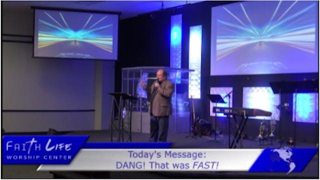 Faith Life Worship Center (05-22-2021)
