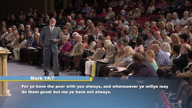 Faith Life Church (11-28-2020)