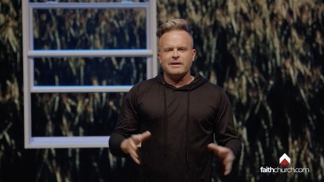 FaithChurch.com (03-21-2021)