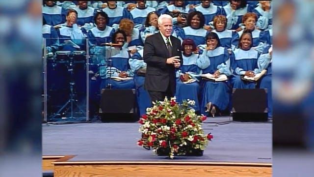 Jesse Duplantis Ministries (02-23-2020)
