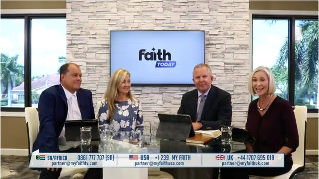 09-30-2019 - Faith Today