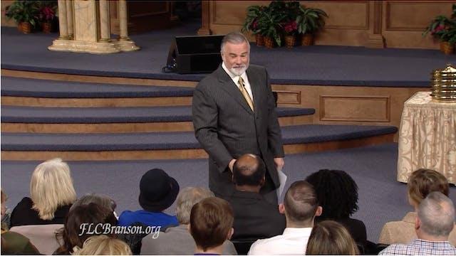 Faith Life Church (05-30-2020)