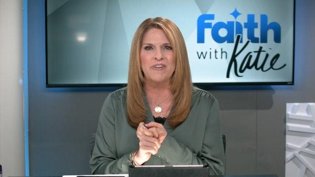 Faith With Katie (12-07-2020)