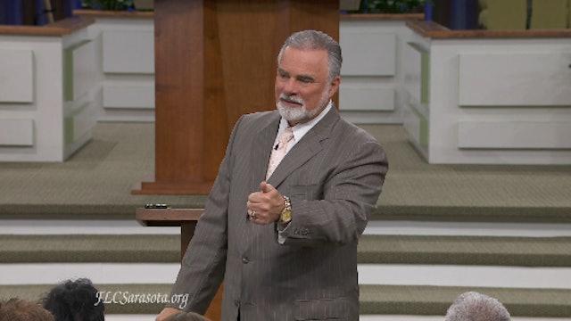 Faith Life Church (09-11-2021)