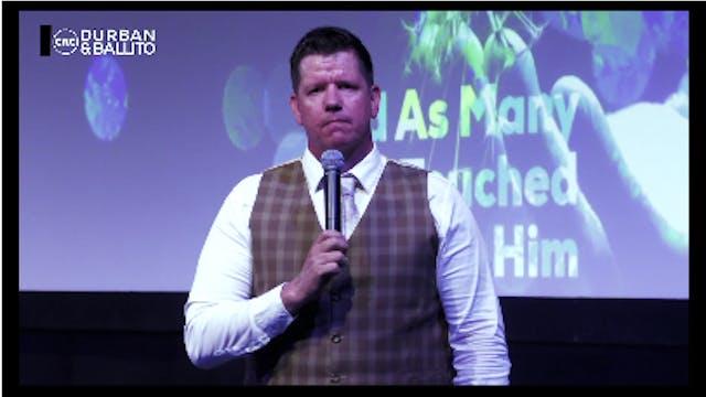 Glenn Schroder - CRC Durban (02-07-20...