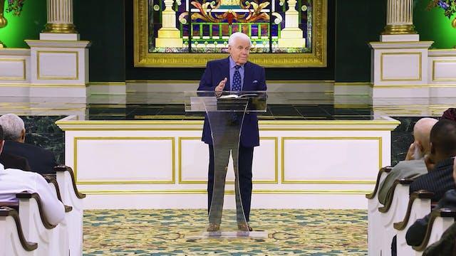 Jesse Duplantis Ministries (05-03-2020)