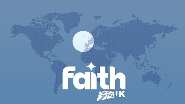 Faith UK