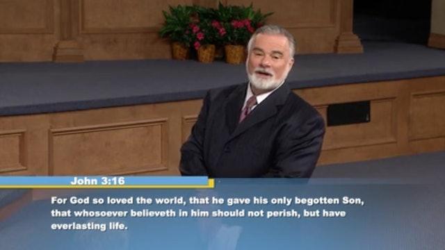 Faith Life Church (01-16-2021)