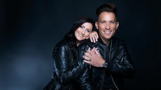 Empower Church - Gebhardt & Shannon Berndt