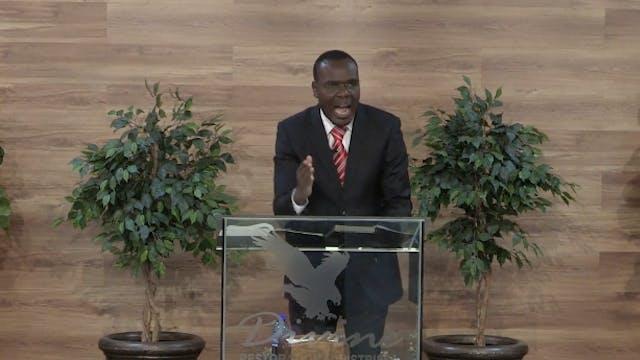 Divine Restoration Ministries (03-21-...