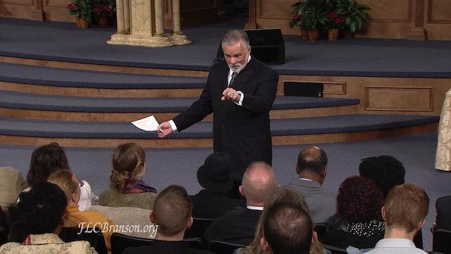 Faith Life Church (04-04-2020)