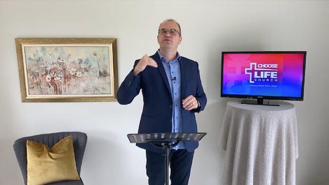 Choose Life Church (04-26-2020)