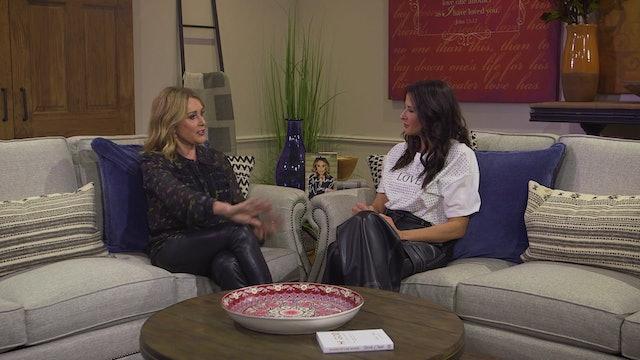 The Nicole Crank Show (05-19-2020)