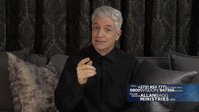 The Bay Christian Family Church (06-28-2020