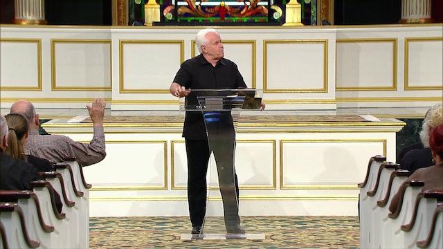 Jesse Duplantis Ministries (12-27-2020)