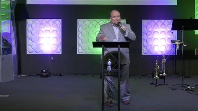 Faith Life Worship Center (05-01-2021)