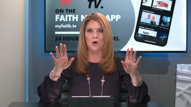 Faith With Katie (04-21-2021)