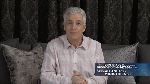 The Bay Christian Family Church  (07-12-2020)