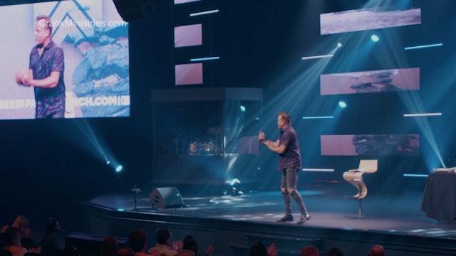 Faith Church Center (07-12-2020)
