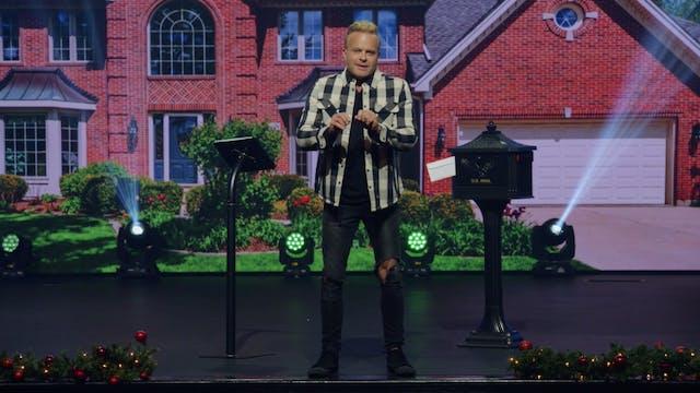 Faith Church (12-12-2020)