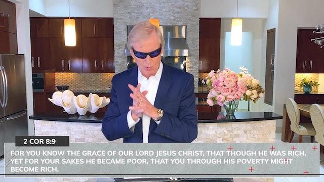 Christian Family Church (09-21-2020)