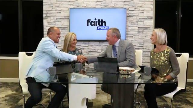 10-01-2019 - Faith Today