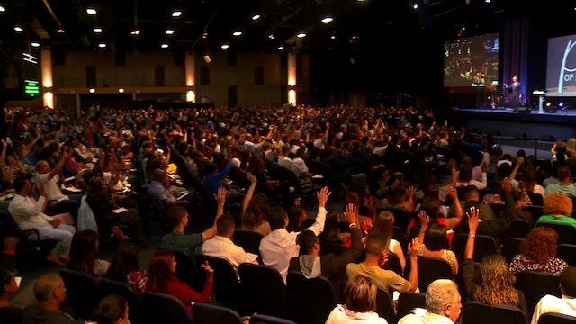 Christian Family Church (04-01-2020)