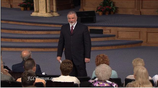Faith Life Church (06-19-2021)