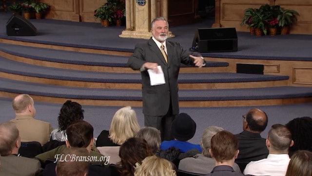 Faith Life Church (06-06-2020)