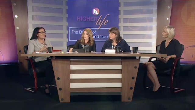 09-12-2019 - Higher Life - Season 3, ...