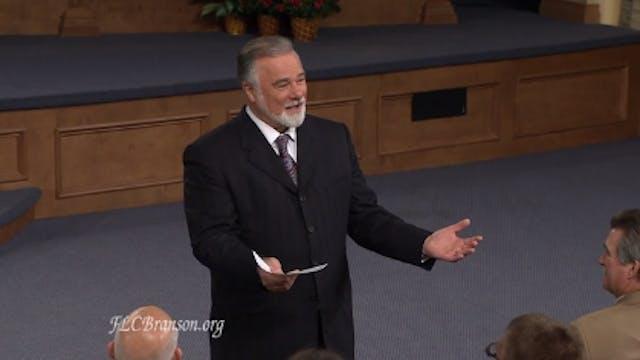 Faith Life Church (08-21-2021)
