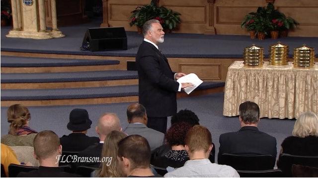 Faith Life Church (04-11-2020)