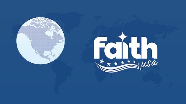 Faith USA