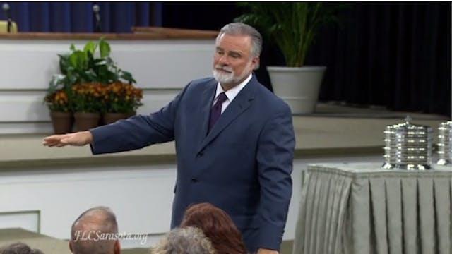 Faith Life Church (03-27-2021)