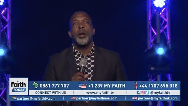 Faith Today Special (06-21-2021)
