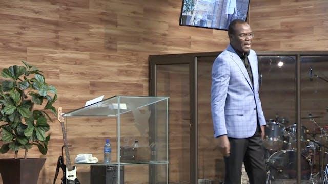 Divine Restoration Ministries (06-27-...