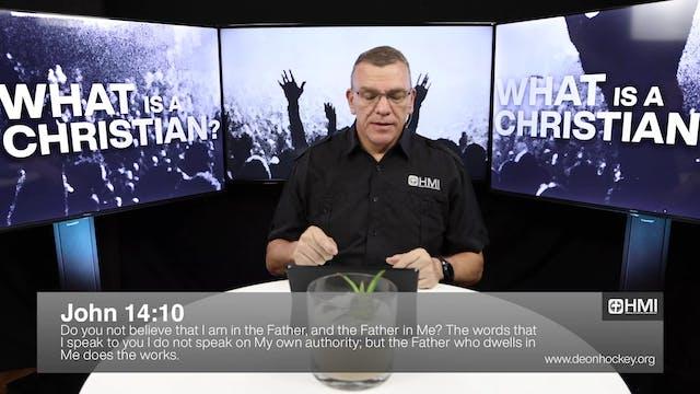 Healing Ministries International (02-...