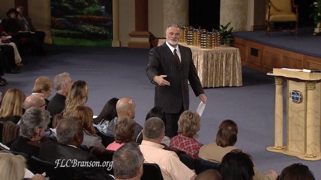 Faith Life Church (07-18-2020)
