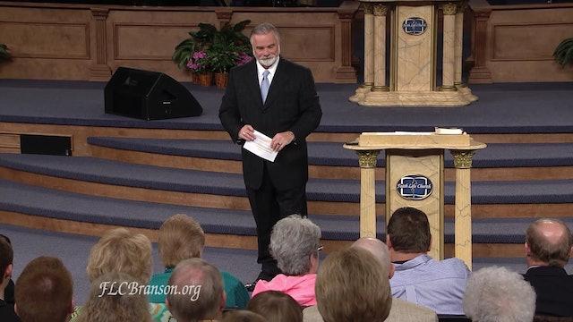 Faith Life Church (08-08-2020)