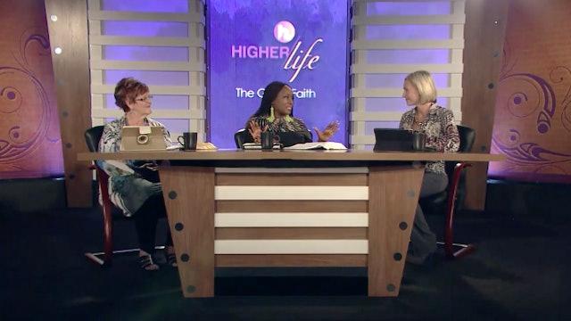 07-04-2019 - Higher Life - Season 2, Episode 13