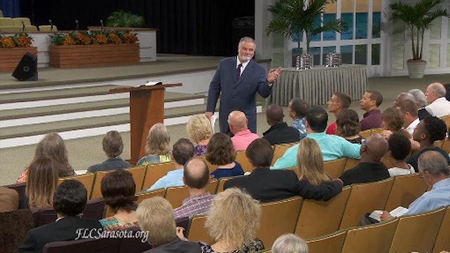 Faith Life Church (09-04-2021)