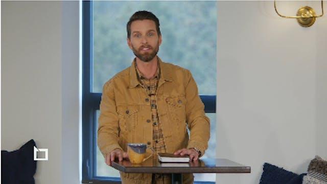 Legacy Tv (10-10-2020)