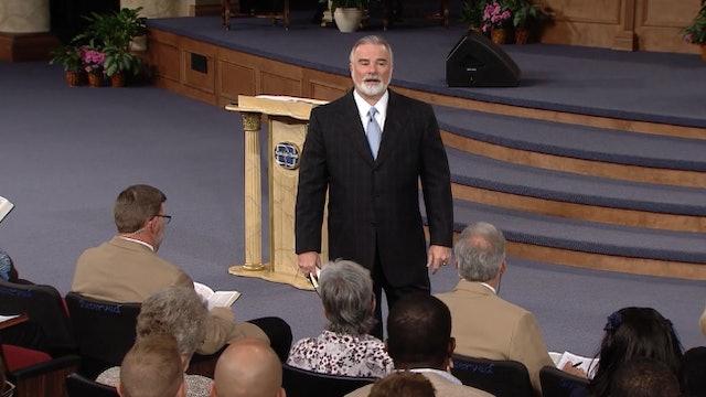 Faith Life Church (08-01-2020)