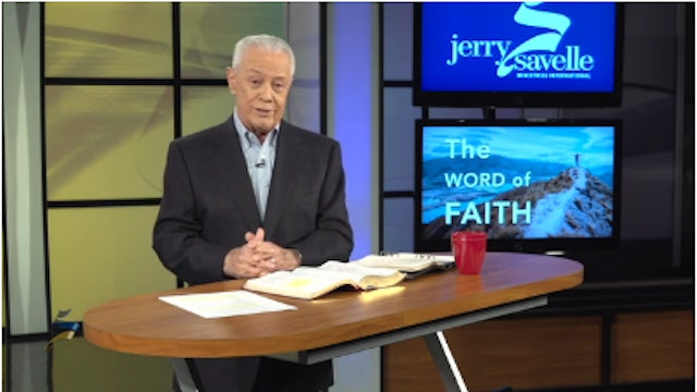 Jerry Savelle Ministries (10-11-2020)