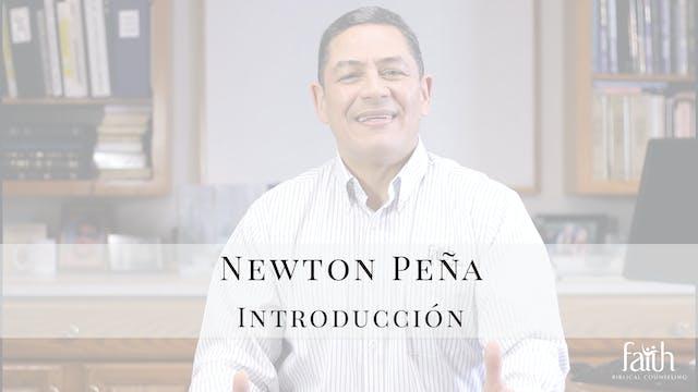Videos de Observación de Consejería Bíblica en Español