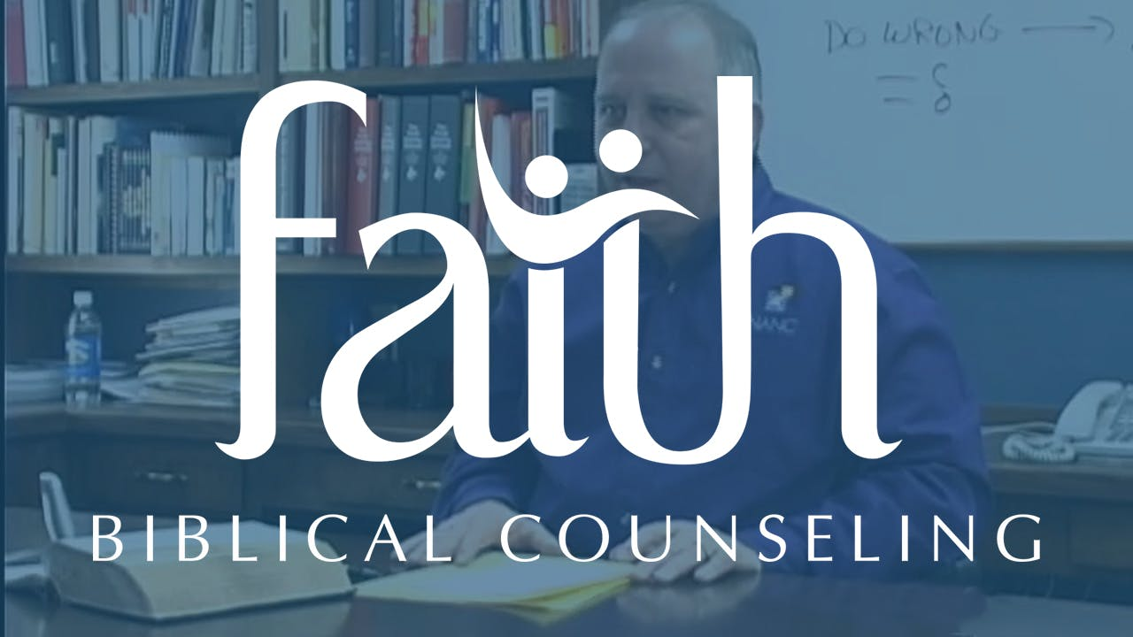 Counseling Observation Videos