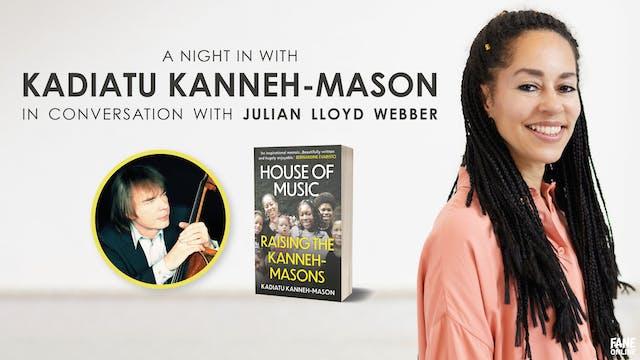 House of Music: 3 Jul, 19:00 UK