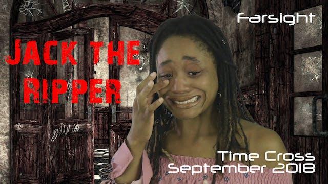 Jack the Ripper: Farsight