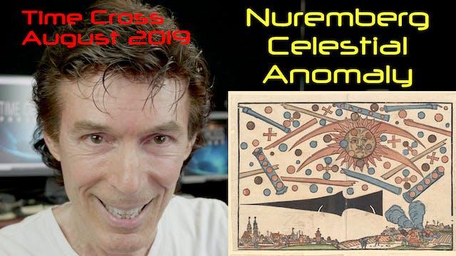 The Nuremberg Celestial Anomaly: Fars...
