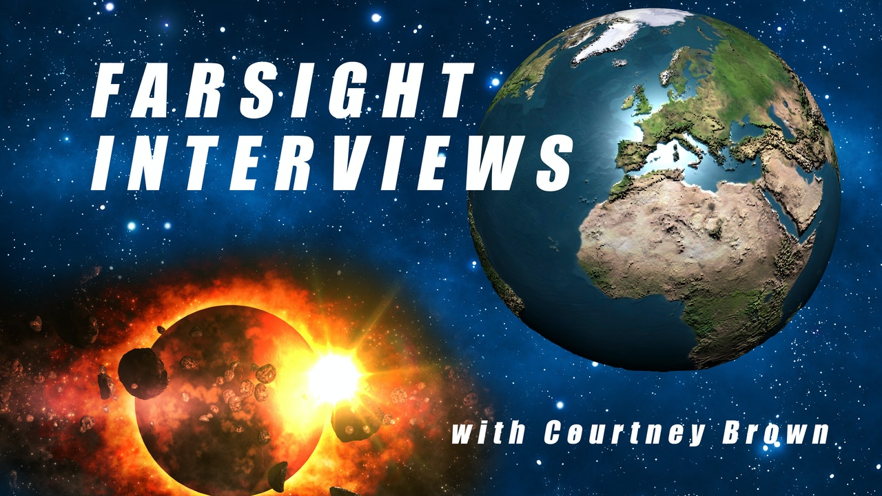 Farsight Interviews